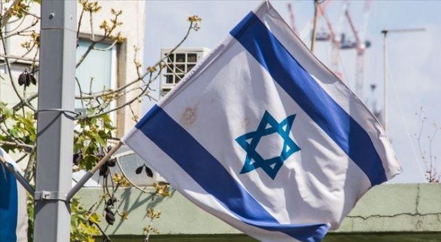 İsrail, Dimona Nükleer Tesisi çalışanlarını İran'ın saldırı ihtimaline karşı uyardı