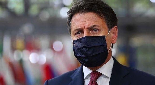 İtalya'nın G20 Dönem Başkanlığı resmen başladı