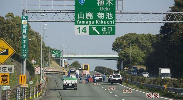Japonya, benzinli araç satışını yasaklamayı planlıyor