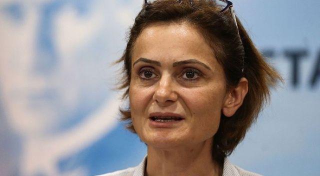 Kaftancıoğlu itiraf etti! CHP'de bir tecavüz vakası da Ümraniye'de yaşanmış