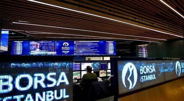 Kasım ayında Beşiktaş yatırımcısını sevindirirken, Fenerbahçe üzdü