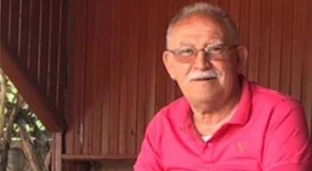 Kayserispor eski başkanı koronavirüse yenik düştü