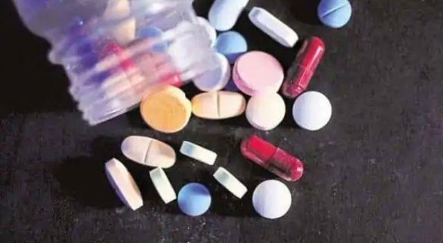 Koronaya karşı yeni ilaç umudu