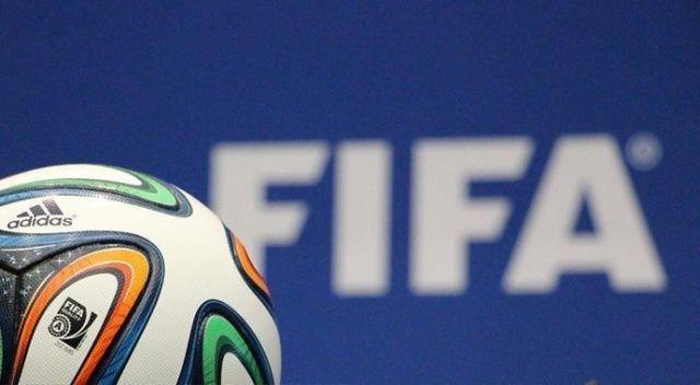 Kulüpler Dünya Kupası, Japonya'da yapılacak