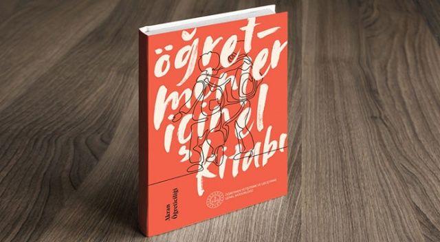 Milli Eğitim Bakanlığı'ndan yeni el kitabı: Akran Öğreticiliği