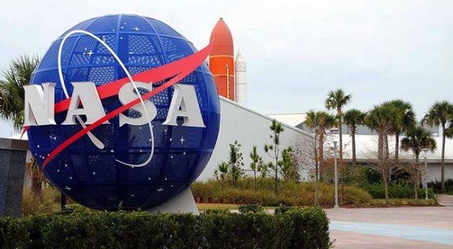 NASA'nın ay programına Kanadalı bir astronot da katılacak