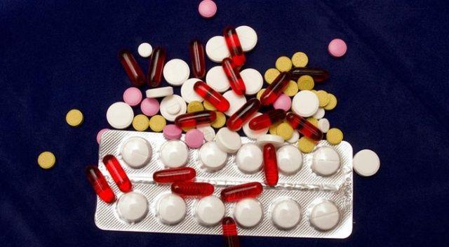 Pandemide vitamine dikkat! Kontrolsüz tüketim öldürebilir