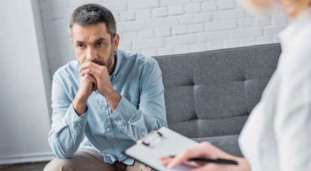 Prostat kanseri 50 yaşından sonra sık görülüyor