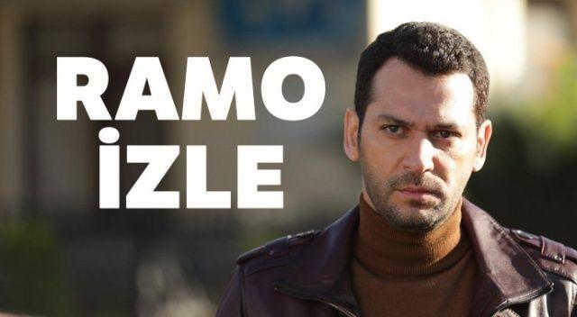 RAMO izle, RAMO yeni bölüm İzle | Ramo Son Bölüm Full-Tek Parça İzlee (Ramo 23. bölüm izle)