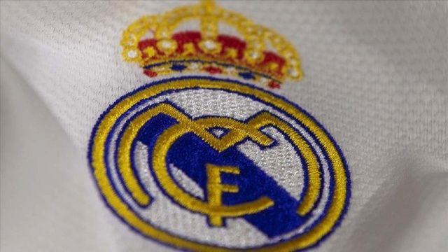 Real Madrid Kovid-19'a rağmen geçen sezonu 313 bin avroluk karla kapattı