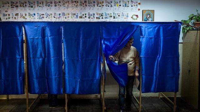 Romanya'da, milletvekili seçimleri için yarın sandık başına gidilecek