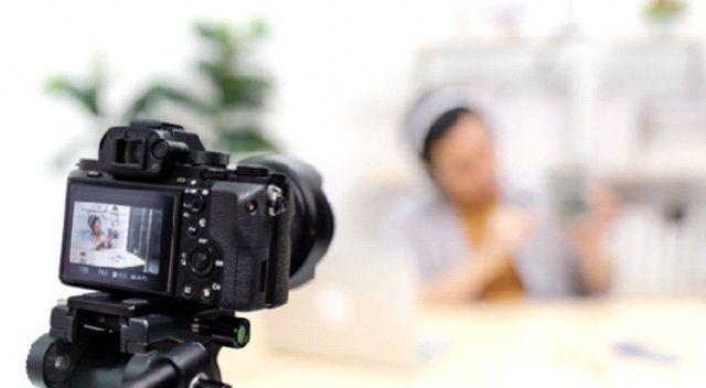 Şirket kuran YouTuber sayısı iki kat arttı