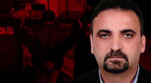 Şişli Belediye Başkan yardımcısının terör bağlantıları deşifre oldu