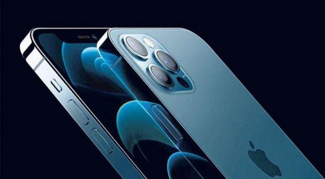 Türkiye'de iPhone 12 kapış kapış satılıyor