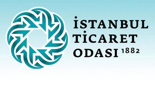 Türkiye'ye 6 dilde davet