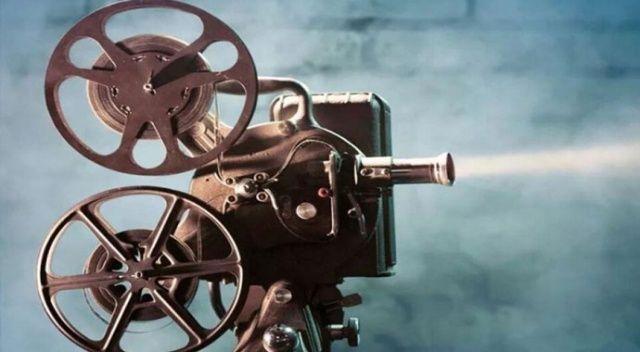 Yerli filmleri dünya tanıyacak