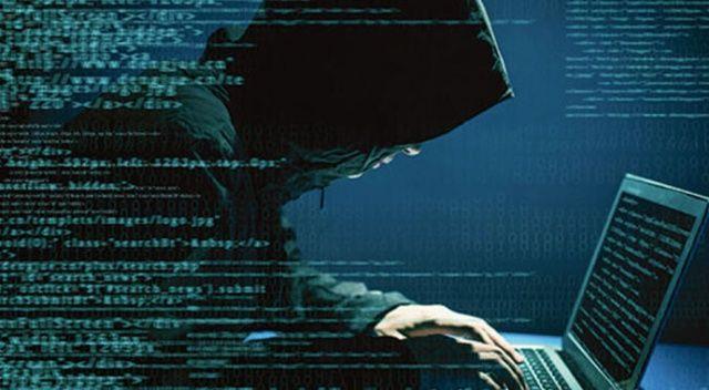 Zararlı yazılımlar ilk defa 1 milyar sınırını aştı