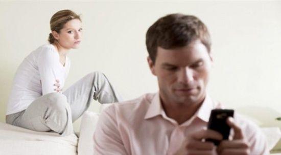 Avukatlar şokta, çevrimiçi aldatmalar ve boşanmalar da ciddi artış var