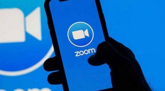 Zoom, mail işine giriyor