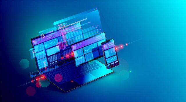 'Dijital Müşteri' Identify'dan sorulacak
