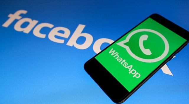Türkiye WhatsApp'ı denetleme hakkına sahip