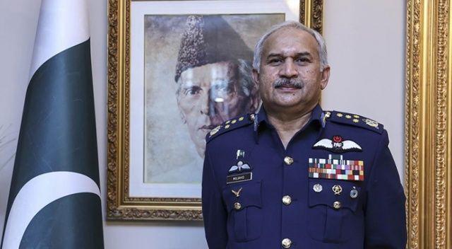 'Türkiye ve Pakistan arasındaki ilişkiler dünya genelinde gıpta ediliyor'