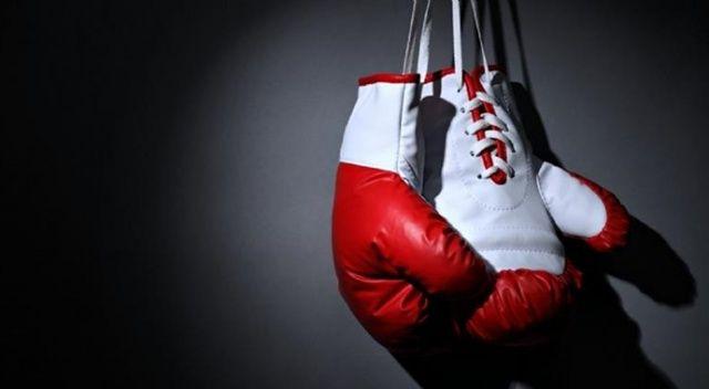 22 Yaş Altı Türkiye Boks Şampiyonası ertelendi