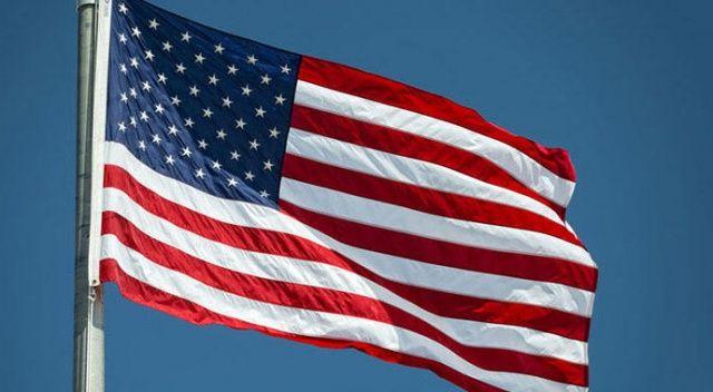 ABD, 3 ülkeden seyahat yasağını kaldırdı