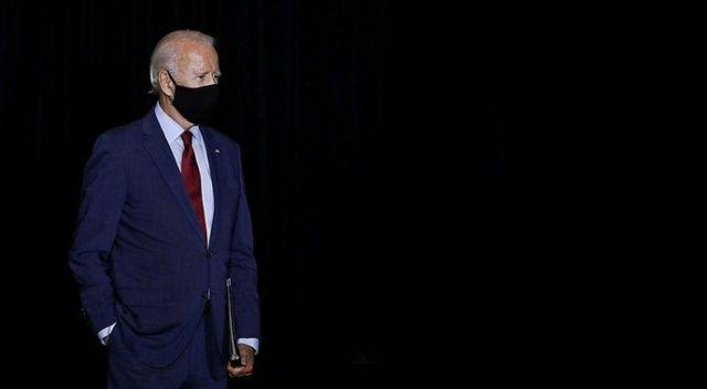 ABD Başkanı Biden Kovid-19'dan en fazla etkilenen kesimlere yönelik 2 kararname imzaladı