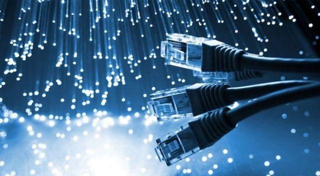 ABD'deki internet kesintisi 6,5 milyonu olumsuz etkiledi