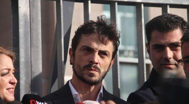 Ahmet Kural yeniden yargılanacak
