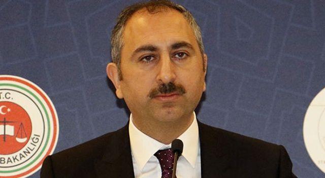 Bakan Gül'den o sözlere tepki: Daha çok beklersiniz