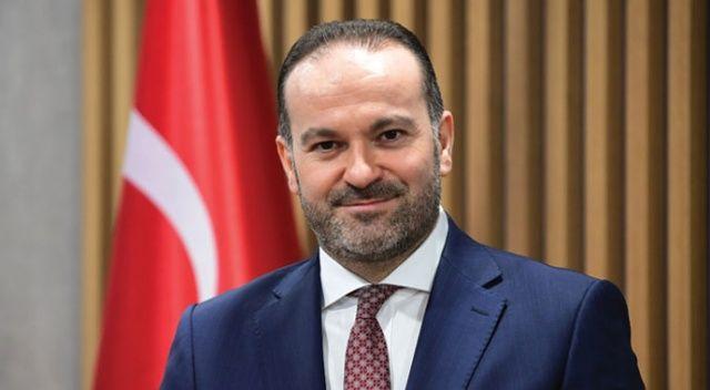 """Basın İlan Kurumu Başkanı Prof. Dr. Sobacı: """"Basın Ahlak Esasları'nın ihlaline izin vermeyiz"""""""