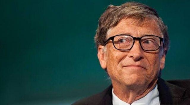 Bill Gates sonraki salgının stratejisini açıkladı