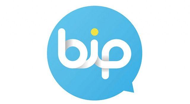 Bip'e hücum! 3 günde 4,6 milyon kullanıcı