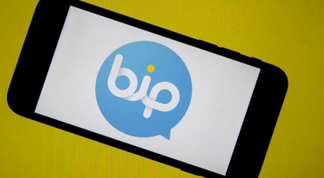 BiP, Müslüman ülkelerin tercihi oldu