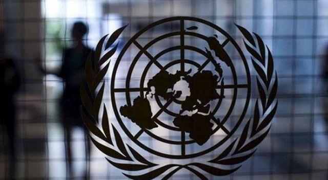 BM İnsani İşler Koordinasyon Ofisi, İstanbul'da ofis açacak