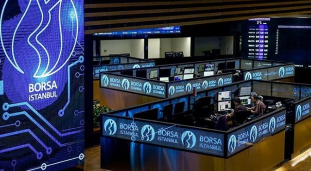 Borsa bu yıl 1.900 puana yükselebilir