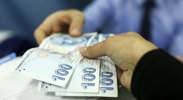 Burs ve kredi başvurularında ek süre tanındı