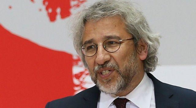 Can Dündar'a 'MİT tırları' davasında verilen 27 yıl 6 ay hapis cezasının gerekçesi açıklandı
