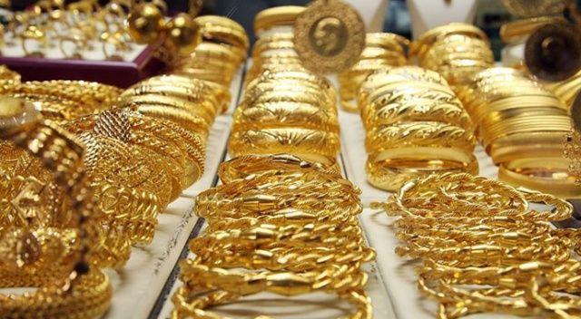 Çeyrek ve gram altın ne kadar? (18 Ocak 2021 güncel altın fiyatları)