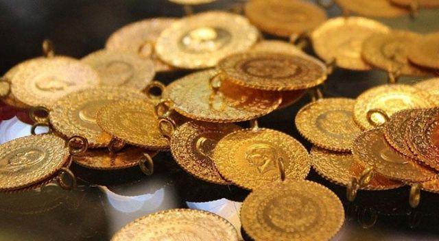 Çeyrek ve gram altın ne kadar? (25 Ocak 2021 güncel altın fiyatları)