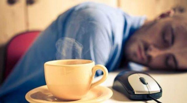 Çinliler Peygamberimizin sünnetindeki hikmeti yeni çözdü: Öğle uykusu zihni güçlendiriyor
