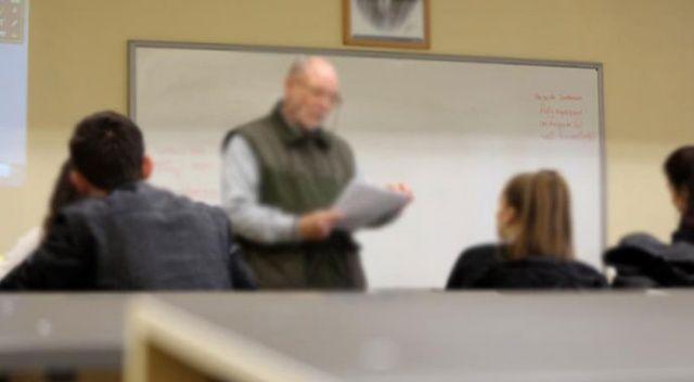 Demiroğlu Bilim Üniversitesi öğretim üyesi alacak