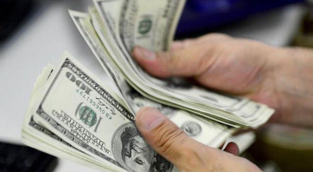 Dolar - euro kaç TL oldu? İşte son durum! (22 Ocak güncel dolar ve euro)