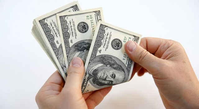 Dolar ve euro bugün ne kadar? (12 Ocak 2021 dolar-euro fiyatları)