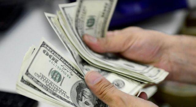 Dolar ve euro ne kadar? (11 Ocak 2021 dolar-euro fiyatları)