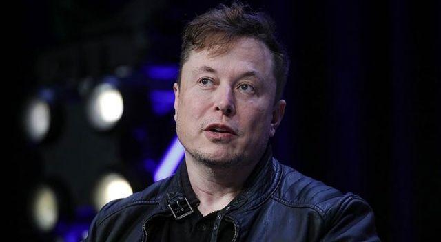 Elon Musk'tan 100 milyon dolarlık ödül
