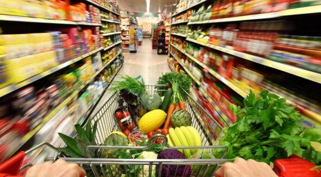Erdoğan fahiş gıda fiyatlarına el koydu
