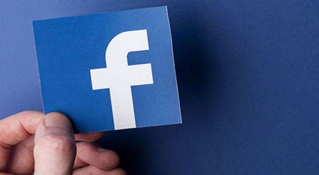 Facebook, Trump destekçilerinin kullandığı 'çalmayı durdur' içerikli paylaşımları kaldırıyor